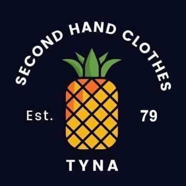 Đồ Si TyNa | Kho Sỉ Hàng Thùng Nguyên Kiện HCM | Đồ bành – Đồ Sida | 2hand – Secondhand | Hàng Si nguyên Kiện Campuchia